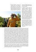 LES BIO-DISTRICTS TERRITORIAUX - Ideassonline.org - Page 4