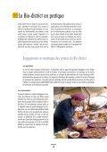 LES BIO-DISTRICTS TERRITORIAUX - Ideassonline.org - Page 5