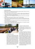 LES BIO-DISTRICTS TERRITORIAUX - Ideassonline.org - Page 6