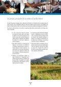 LES BIO-DISTRICTS TERRITORIAUX - Ideassonline.org - Page 7