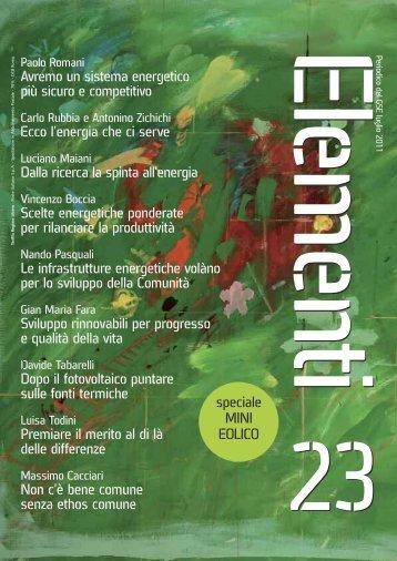 Elementi n. 2