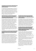 Elementi n. 2 - Page 3