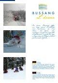 BUSSANG - Bleu Piment - Seite 2