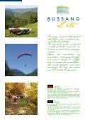 BUSSANG - Bleu Piment - Seite 4