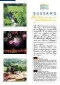 BUSSANG - Bleu Piment - Seite 6