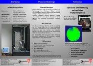 Download - Photonic Metrology GmbH & Co. KG