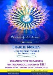 diamond-goddess-retreats-lucid-dreaming