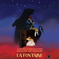 Untitled - La Strada et compagnies