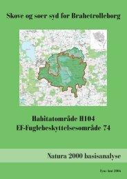H104 Brahetrolleborg.indd - Naturstyrelsen