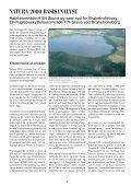 H104 Brahetrolleborg.indd - Naturstyrelsen - Page 3