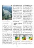 H104 Brahetrolleborg.indd - Naturstyrelsen - Page 5