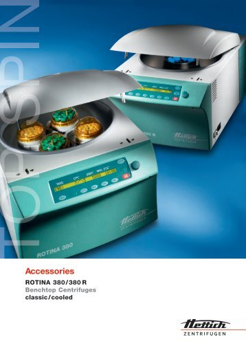 View PDF - Wescott Laboratory Solution