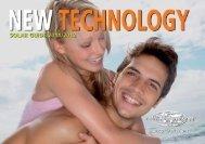 Katalog - New Technology