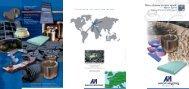 3 volets petro - Manoir Industries