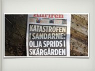 Presentation infomöte 120412 Allmanheten.pdf - Söderhamns ...