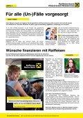 Kundeninformation - Seite 4