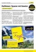 Kundeninformation - Seite 5