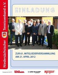 ntv Gewinn- und Verlustrechnung vom 01.01.2011 bis 31.12.2011