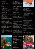Weinreise 2013 - Ozeania Reisen - Seite 2