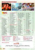 Tirol - NRS gute Reise - Seite 2
