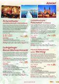 Tirol - NRS gute Reise - Seite 3