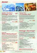 Tirol - NRS gute Reise - Seite 4