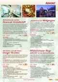 Tirol - NRS gute Reise - Seite 5