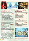 Tirol - NRS gute Reise - Seite 6