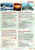 Tirol - NRS gute Reise - Seite 7