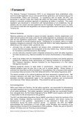 National Rail Safety Guideline – Management of Fatigue in - Page 3