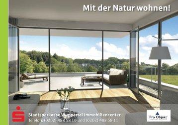 Heidter Strasse - Pro-Objekt > LEISTUNGEN