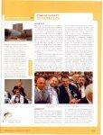 Simple Wine News - ceresiovini.ch - Page 2