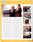 Simple Wine News - ceresiovini.ch - Page 3
