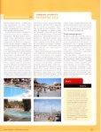 Simple Wine News - ceresiovini.ch - Page 4