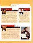 Simple Wine News - ceresiovini.ch - Page 6