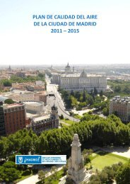 PlanCalidadAire2012