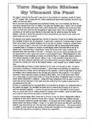 SVDP Winning essay 2010.pdf