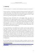 Virkelighed under konstruktion - Kommunikationsforum - Page 4