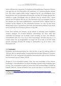 Virkelighed under konstruktion - Kommunikationsforum - Page 5