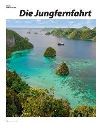 Titel CM.indd - Amira Liveaboard Indonesia