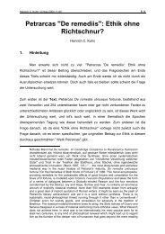 Überarbeitete Fassung, Stand 2005-04-24, PDF-Datei - Seminar für ...