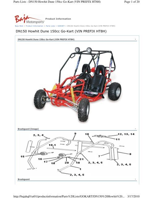 Baja Dn150 Wiring Harness - Wiring Diagram Inside on baja scooter 48 volt wiring schematic, baja motorsports reaction 150 wiring diagram, baja dune buggy,