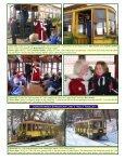 December 2008 - Minnesota Streetcar Museum - Page 2