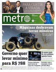 20140829_MetroBH