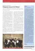 www.st-poelten.gv.at Nr. 3/2009 - Seite 2