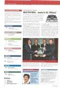 www.st-poelten.gv.at Nr. 3/2009 - Seite 4