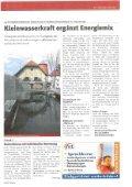 www.st-poelten.gv.at Nr. 3/2009 - Seite 5