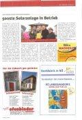 www.st-poelten.gv.at Nr. 3/2009 - Seite 7