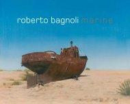 Untitled - Bagnoli1920.It