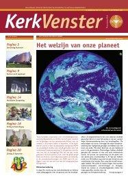 KV 23 14-09-2007.pdf - Kerkvenster